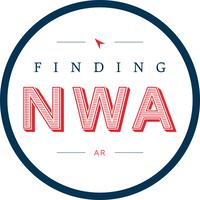 FindingNWAAR.png