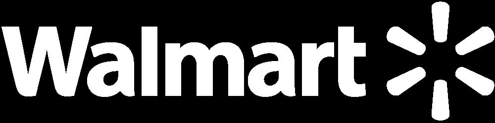 Walmart_white.png