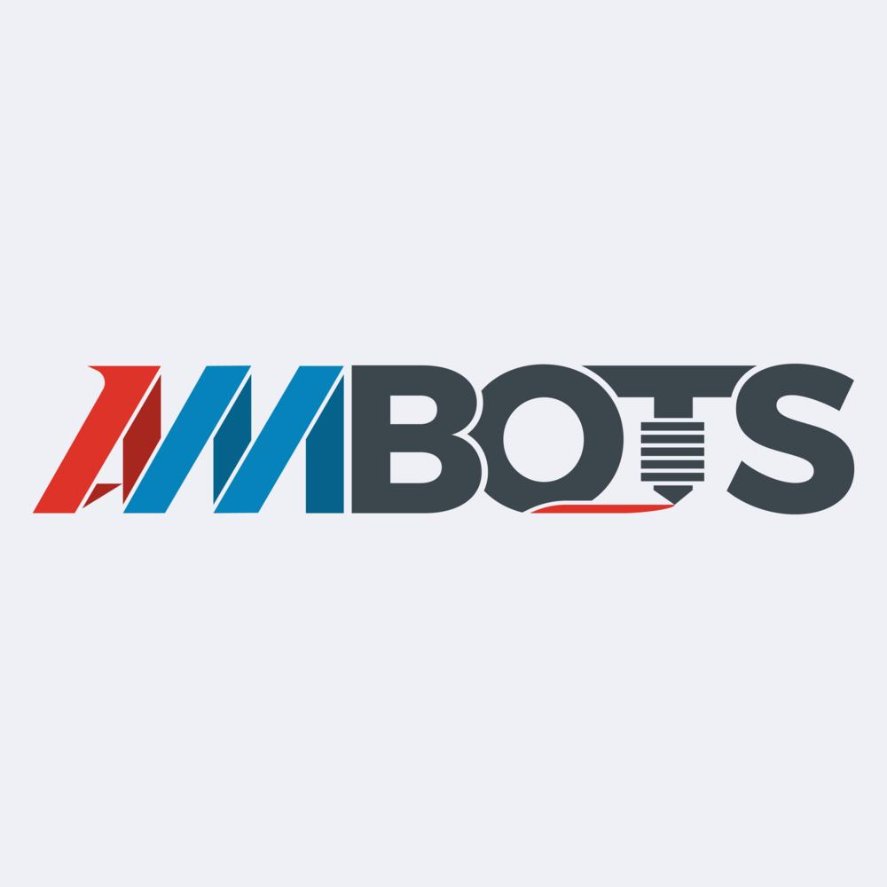 AMbots.png
