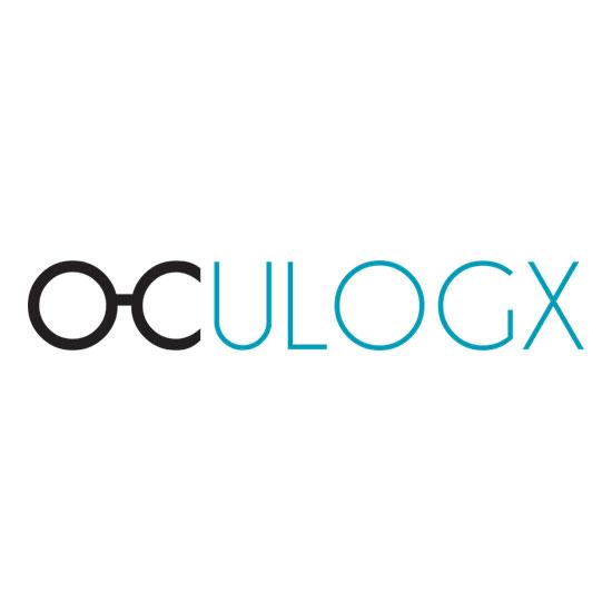 Oculogx_web.jpg