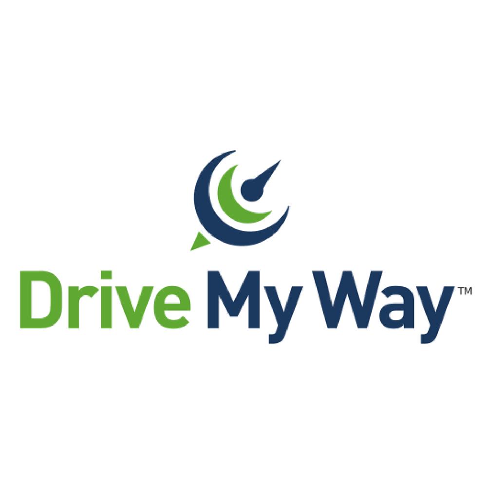 drive+my+way+square-01.jpg