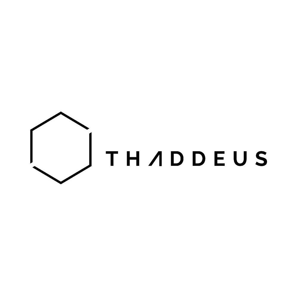 Thaddeus-01.jpg