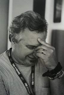 Mark Marcum