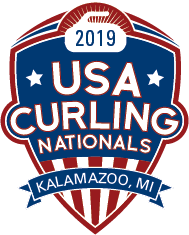 2019 USA Curling Nationals