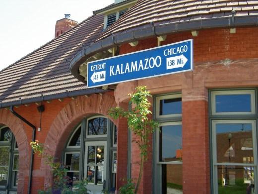 Kalamazoo-Train-Station.jpg