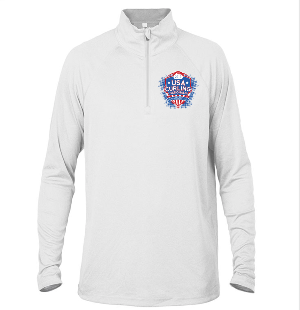 USA Curling Quarter Zip.png