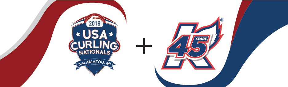 K-wings and curling.png