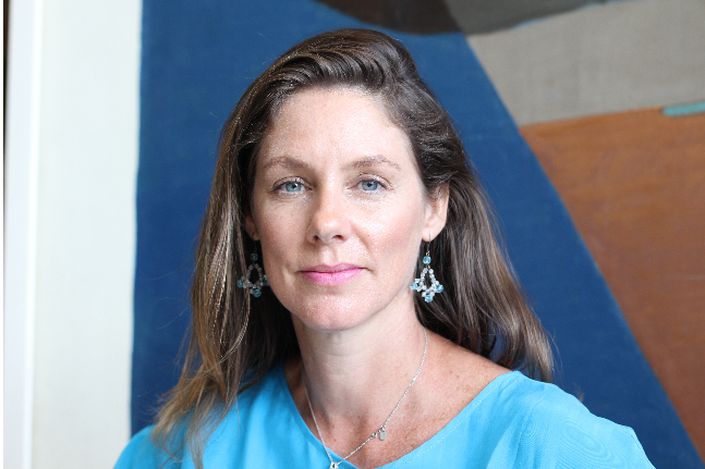 Kirsten-Mildren-Headshot-UNOCHA