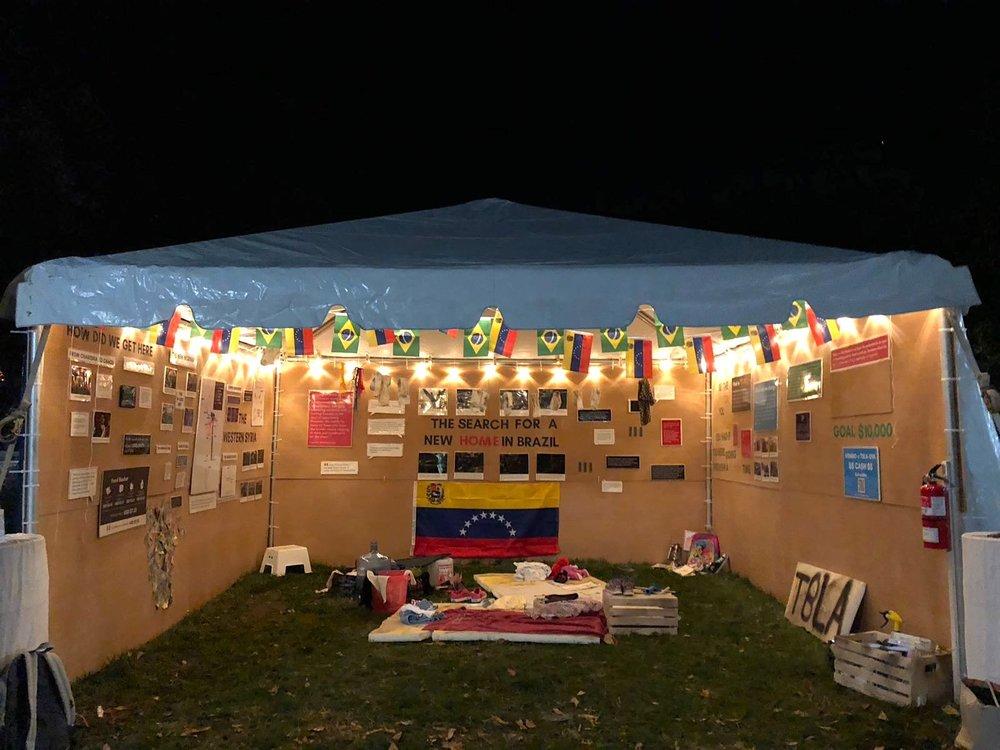 TABLA Tent.jpeg