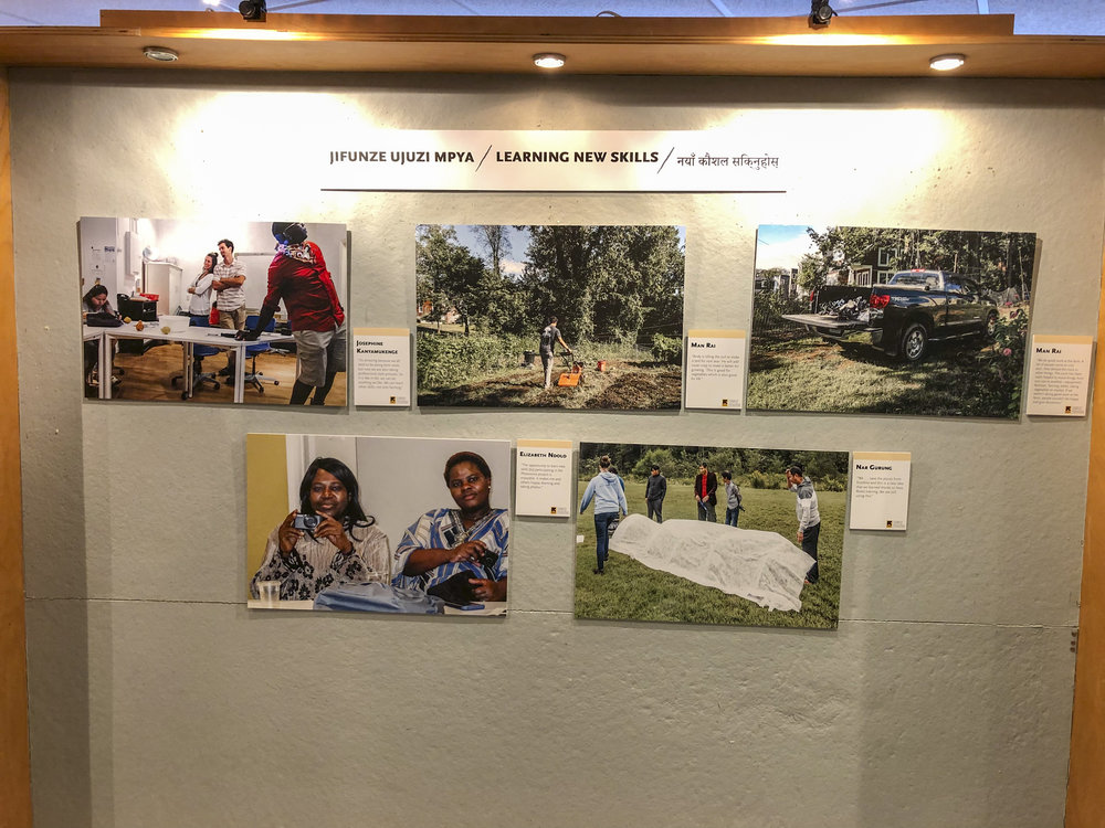 IRC New Roots Photovoice Stakeholder Meeting 20190126 – 4.jpg