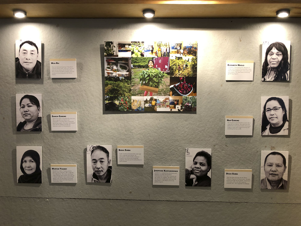IRC New Roots Photovoice Stakeholder Meeting 20190126 – 9.jpg
