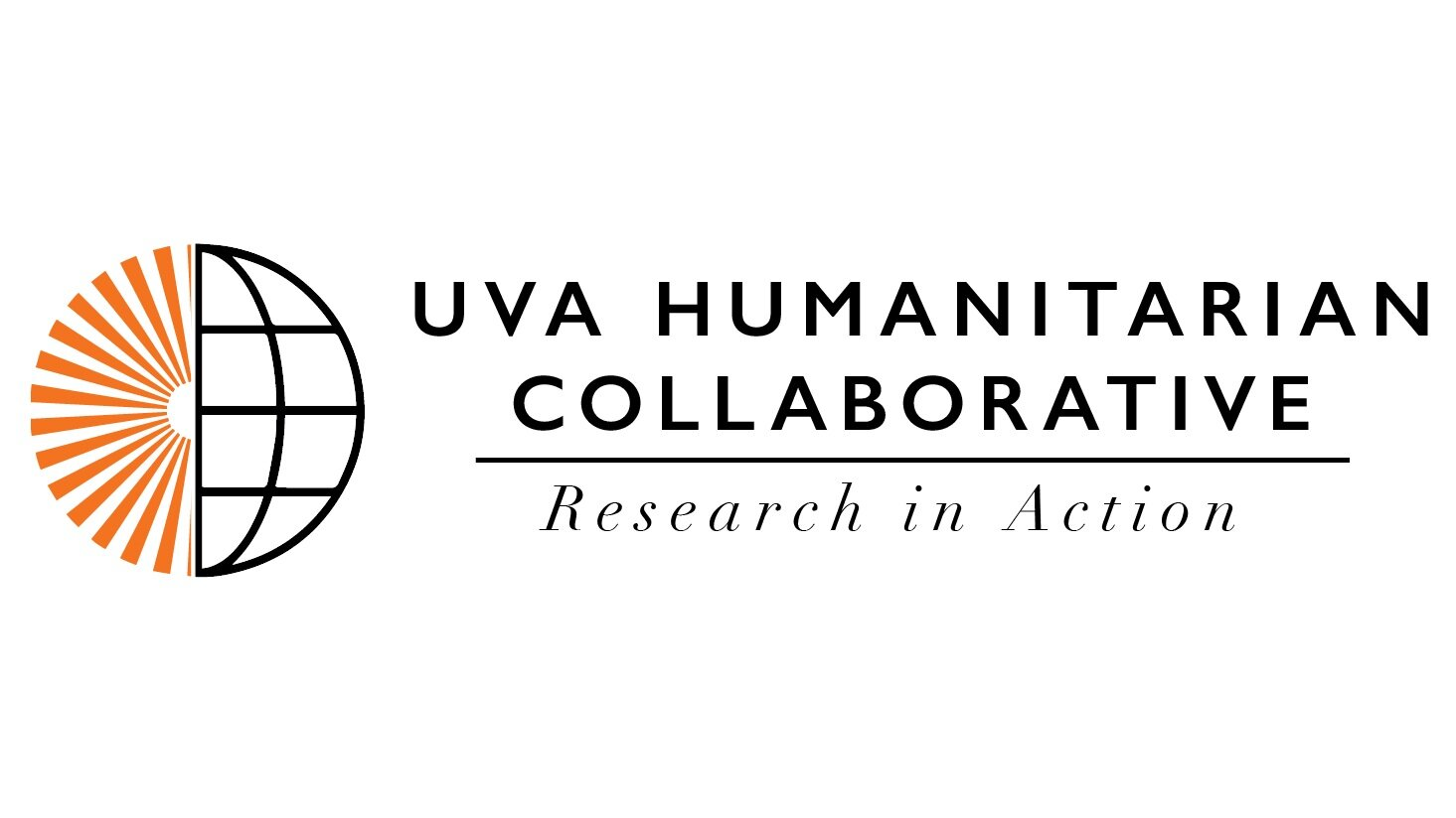 UVA Humanitarian Collaborative