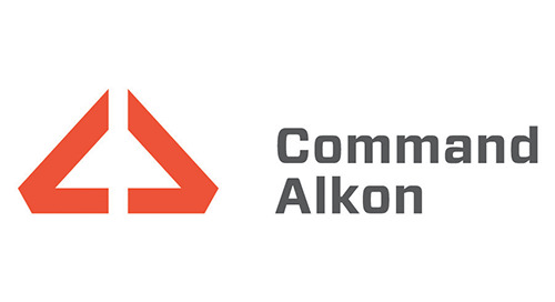 Command Alkon - Transforming your operations by replacing manual and complex tasks and processes with efficient, scalable, and reliable solutions.