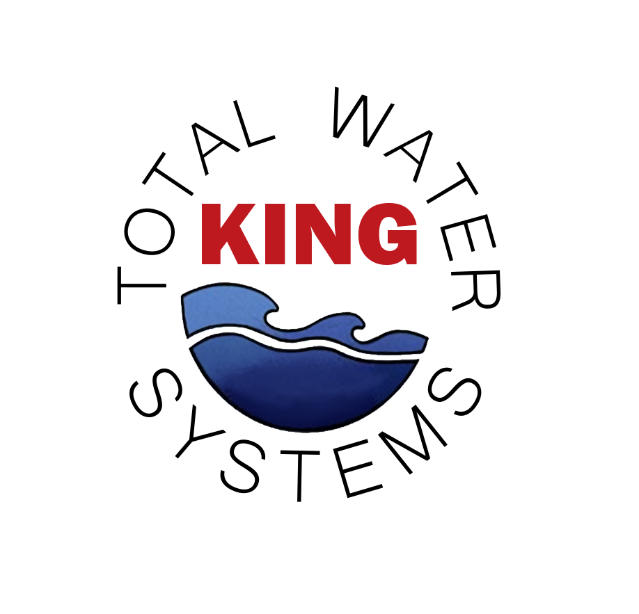 King Soft Water