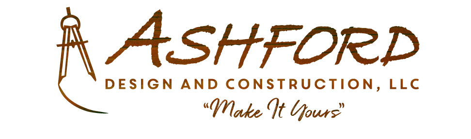 Ashford Design & Construction, LLC