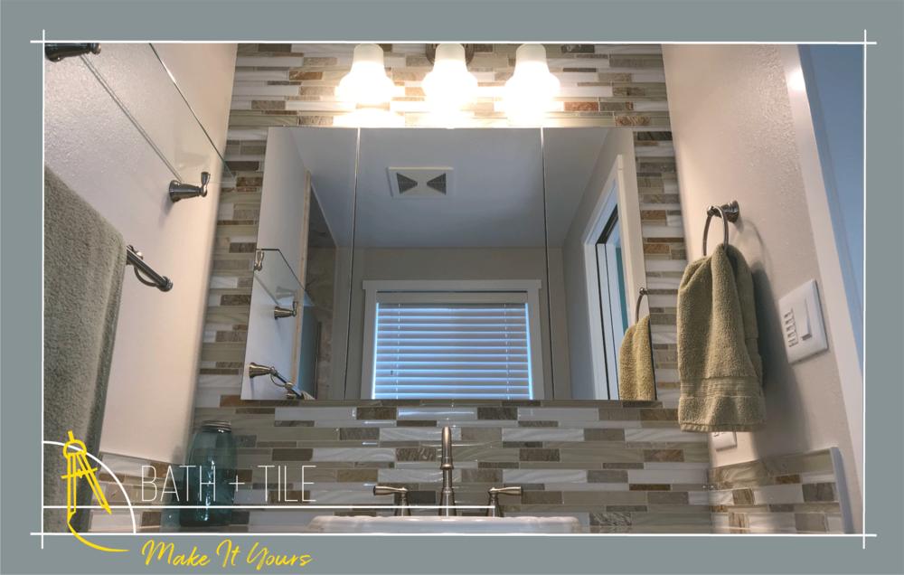 Ashford_website_Gallery_Image-frame_Bath-and-Tile1_v1.png