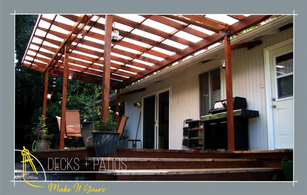 Ashford_website_Gallery_Image-frame_Patios-and-Decks1_v1.png