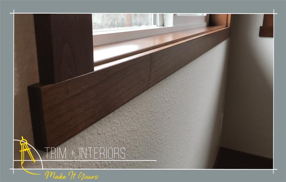Ashford_website_Gallery_Image-frame_Trim-and-Interiors1_v1.png