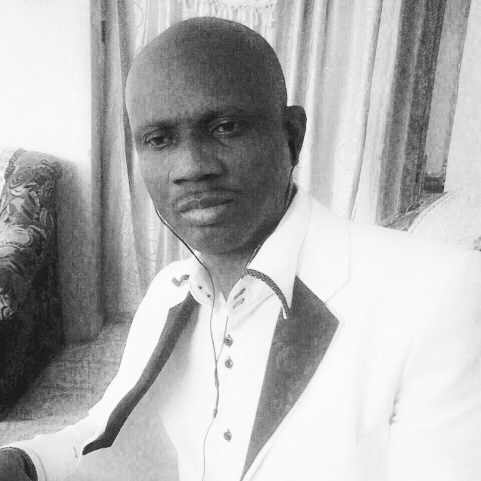 Dir. John Solo  |  Sierra Leone