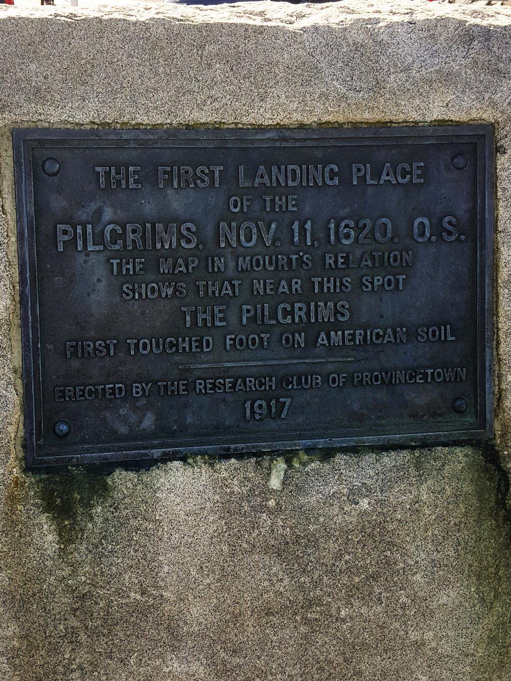 First landing marker.jpg