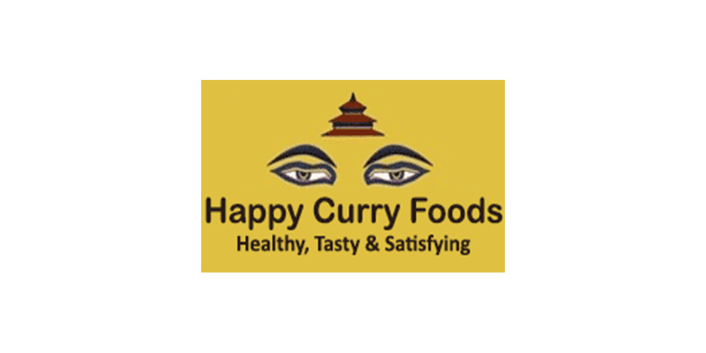 HappyCurryFood.png