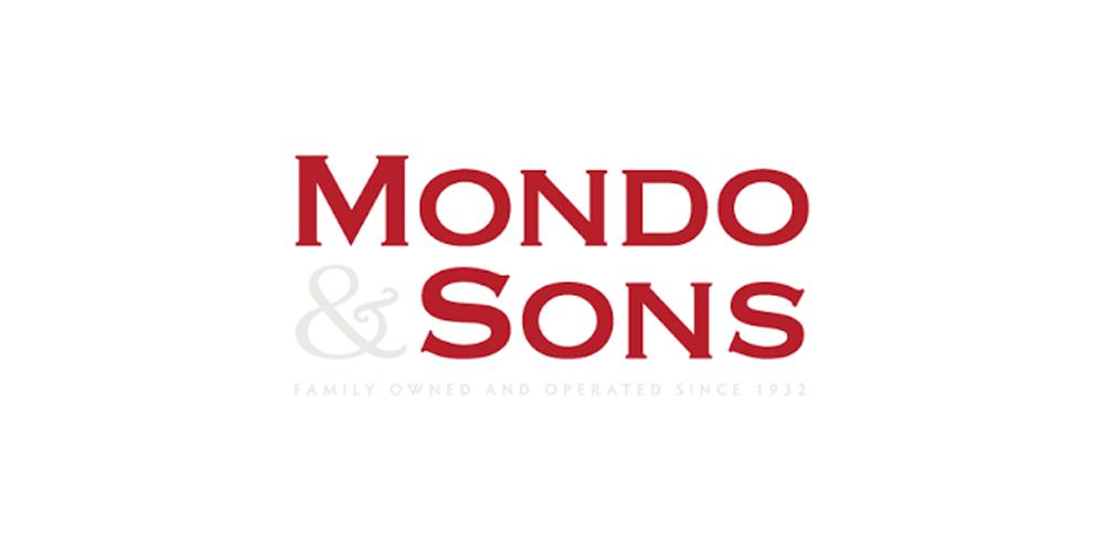 MondoAndSons.png