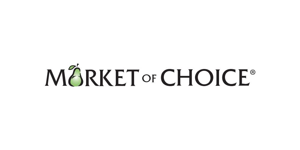 MarketOfChoice.png