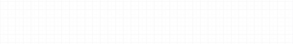 Transparent_Grid_Horiz_Sliver.png