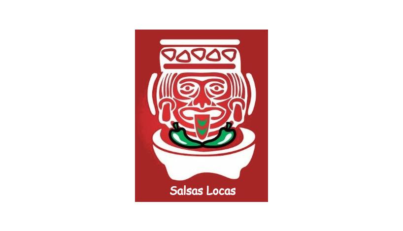 Salsas Locas.png