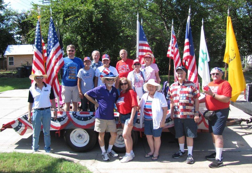 Veterans Parade 2.JPG
