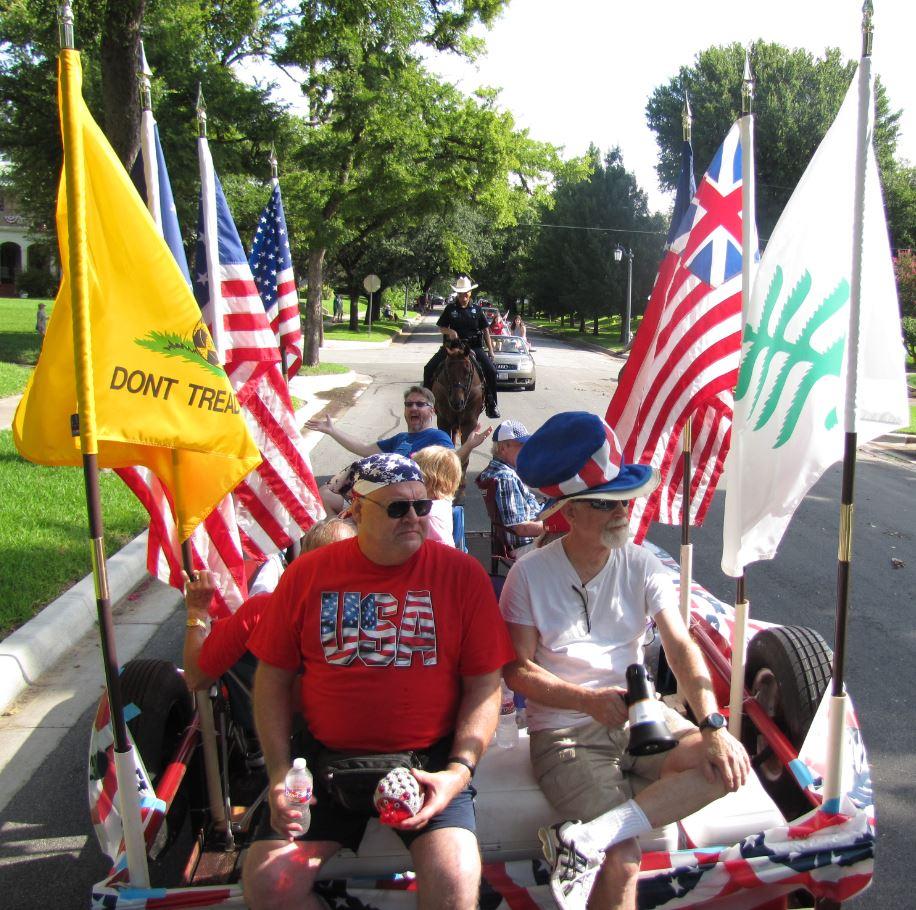 Veterans Parade.JPG