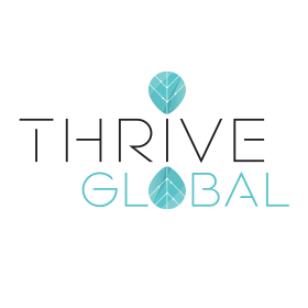 Logo_ThriveGlobal_Square.png