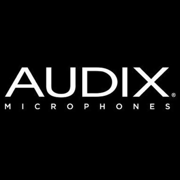 audix.jpg