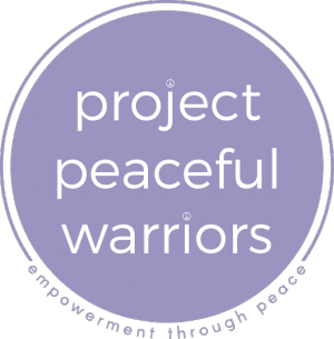 Project Peaceful Warriors