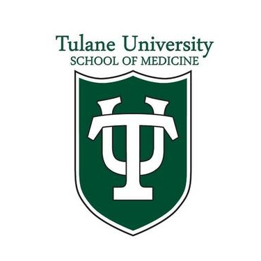 Tulane University School of Medicine Department of Psychiatry