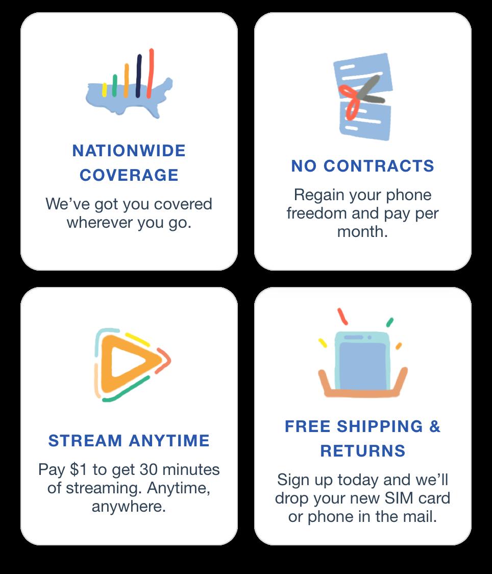 lunar+wireless+benefits.png