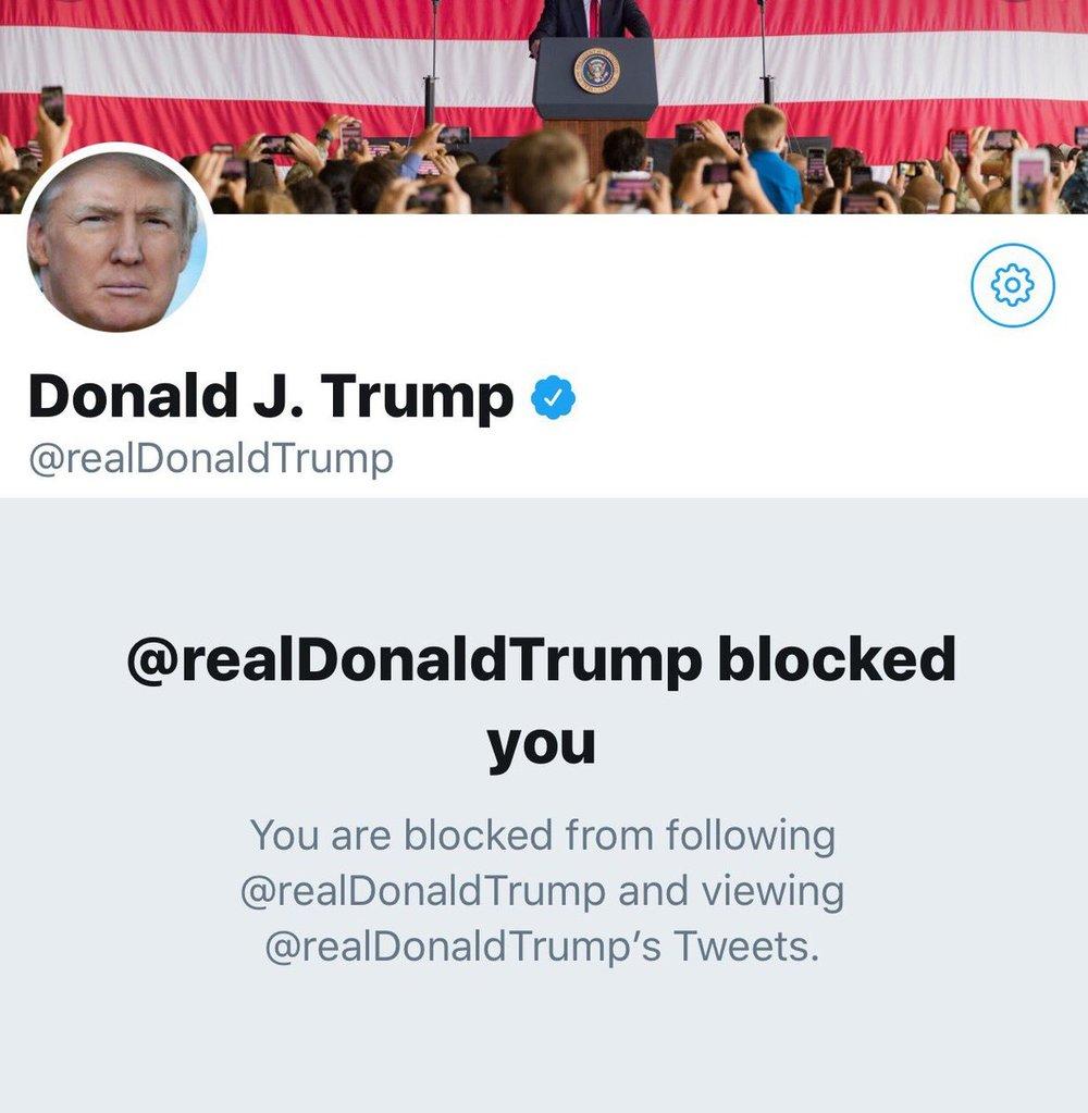 blocked.jpg