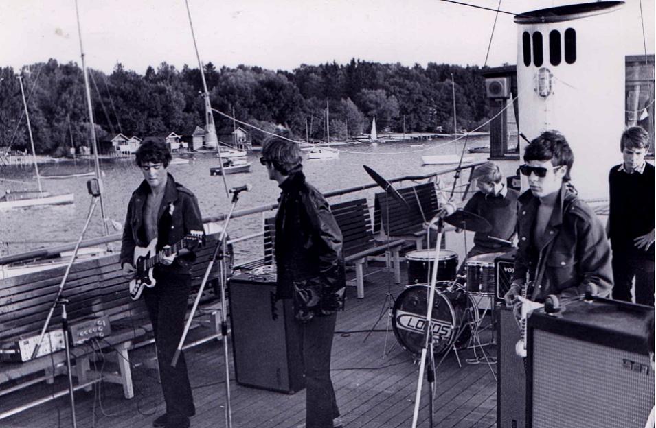 Kopie von 001_Clouds_1967_Riverboatshuffle_ammersee Kopie.JPG