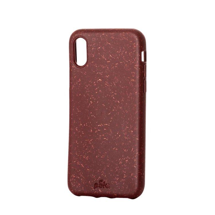 Pela cranberrry phone case