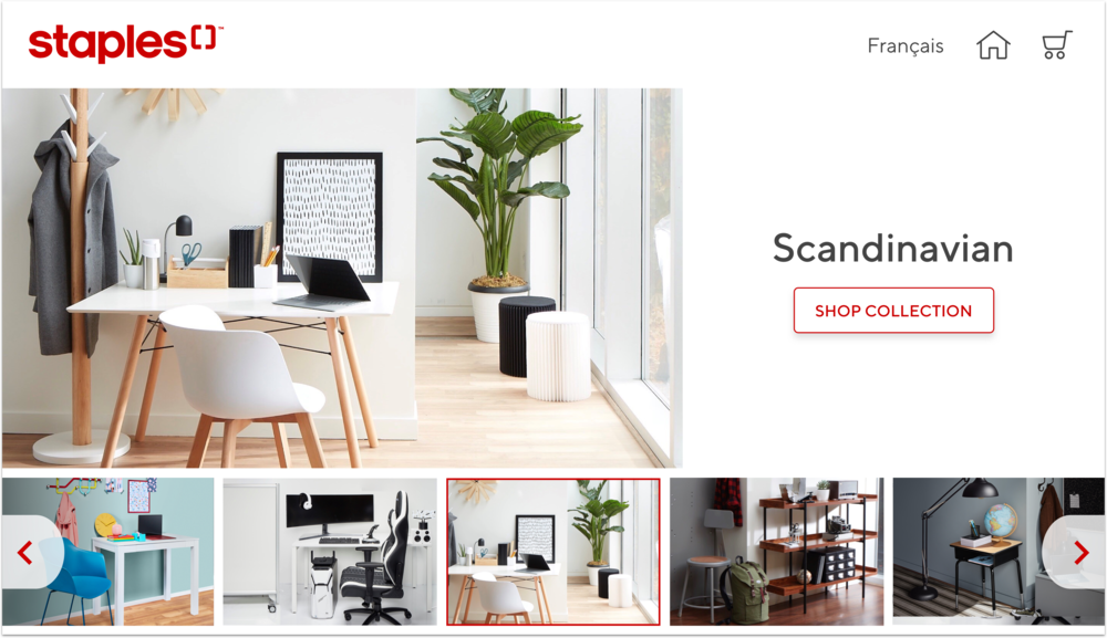 Homepage-Vignettes.png