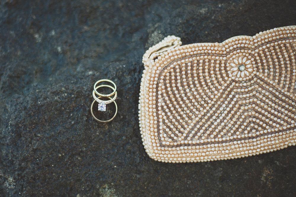 weddingdetailshot