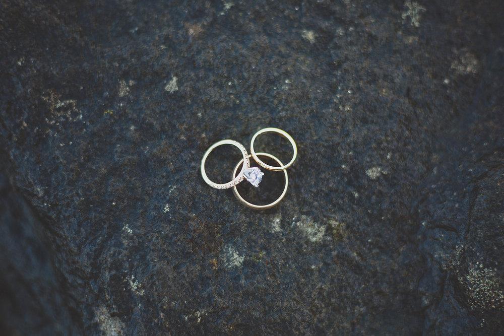 weddingringphoto