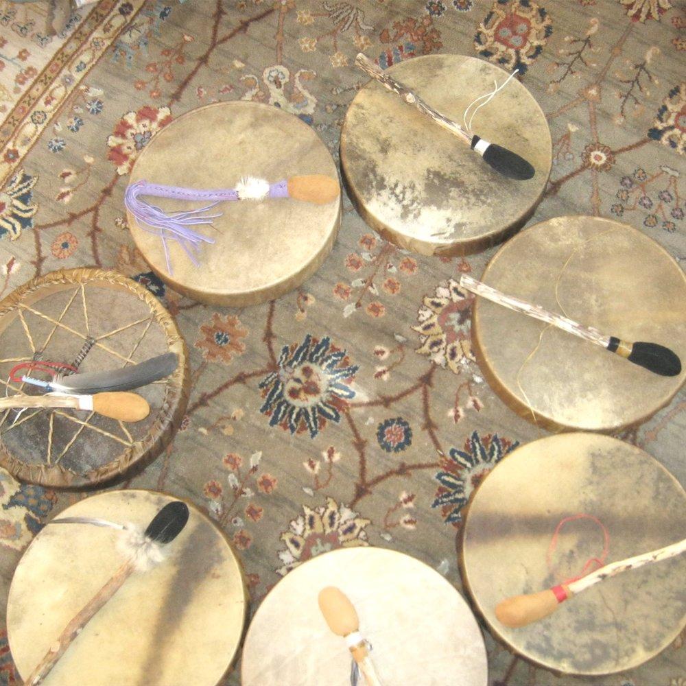 Drum+Circle.jpg