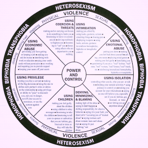 lgbtq-wheel-of-power-and-contr-300x300.png