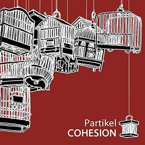 cohesion.jpg