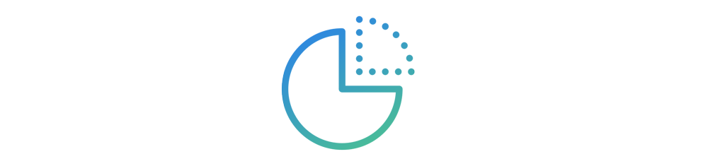 Reporting - Use Shape's custom reports to analyze and manage your data to make informed decisions.