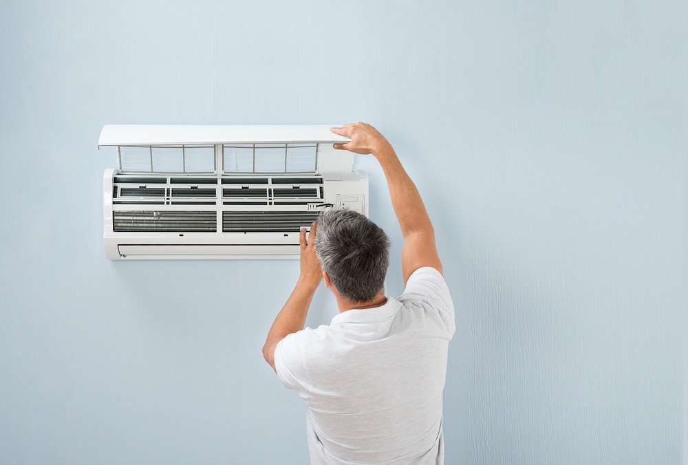 Whether you're new to CRMs entirely or are looking for a product upgrade, be sure to check out Shape's free HVAC CRM trial here and see what you've been missing out on. - A CRM provides a comprehensive platform for creating client profiles that save and store all of your most important details.