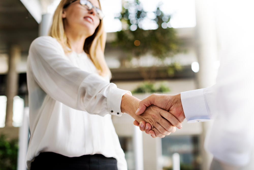 How do you get it right the first time, close more loans, and achieve that rosy glow of ease and grace? - You set yourself up for success with Shape's Customer Relationship Management system (CRM) for Mortgage Lenders.
