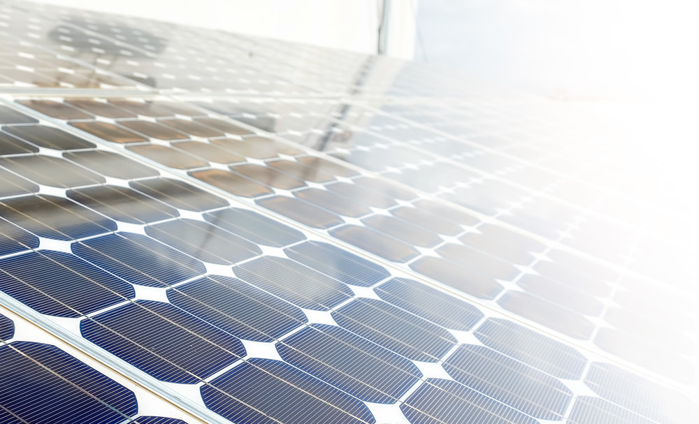 solar-cell-panel-installation-for-renewable-PQH4FTH.jpg