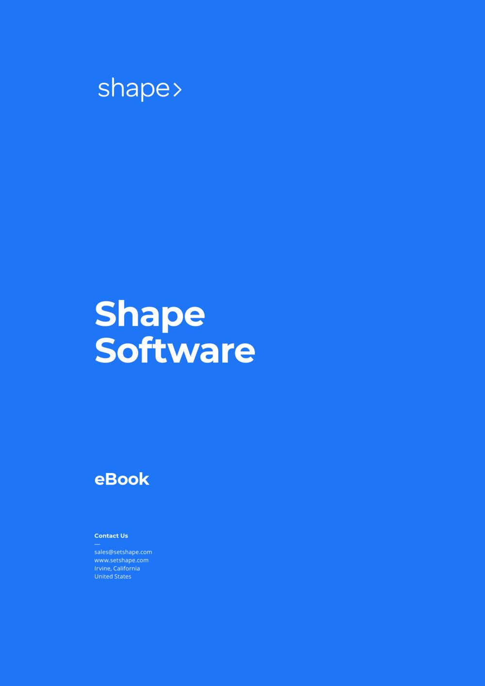 ShapeSoftware_eBook.png